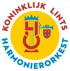 Koninklijk Lints HarmonieOrkest