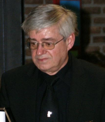 Julien Vermuyten